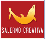 Logo Salerno Creativa